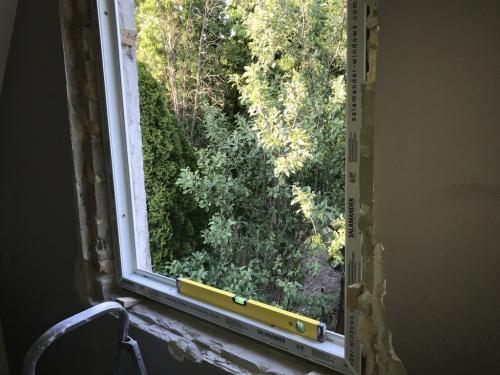 Fix ablaktok beállítása