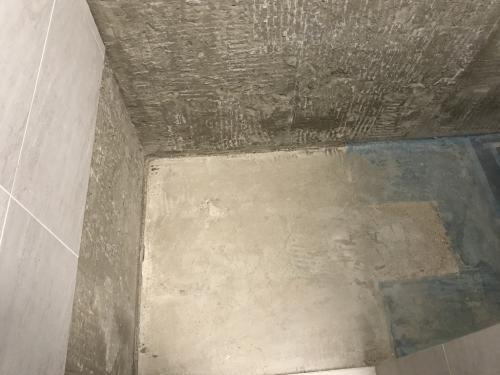Csemperagasztótól eltávolított felület