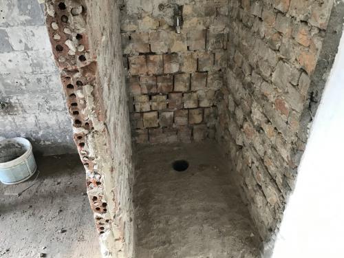 Leendő WC